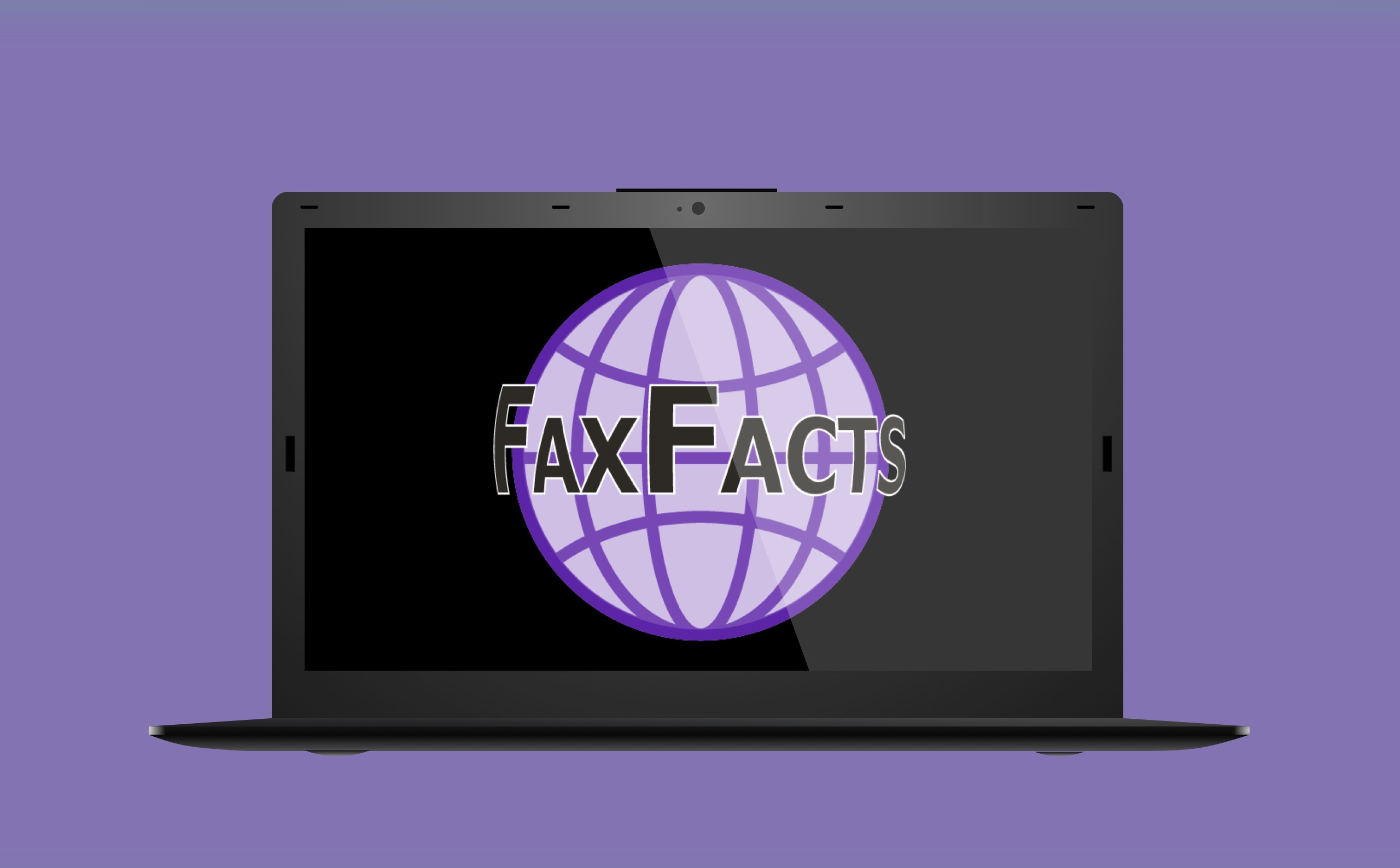 FaxFacts Fax Server